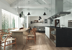 kitchen_diningSmall